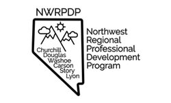 NWRPDP-250x150